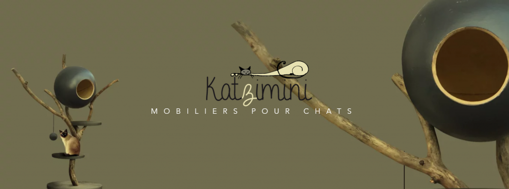 katzmini_mobilier_chat_arbre_design_artisanat_france_main