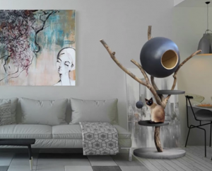 arbre-a-chat-design-luxe