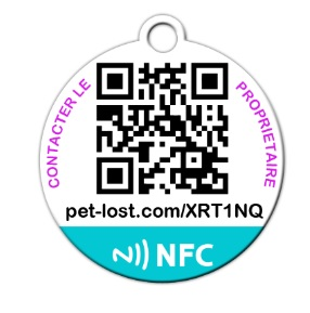 pet_lost_chat_medaille_connectee_jaimetropchat_QRcode