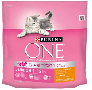 purina-one-chaton
